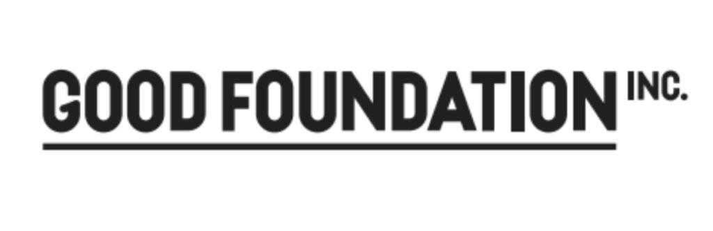 good-foundation