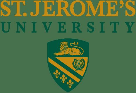 St Jeromes University Logo