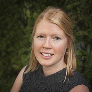 Lisa Martin-DeMoor