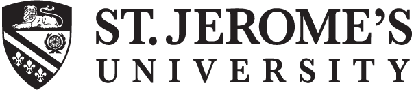 St Jerome's University