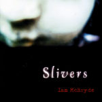 Slivers cover