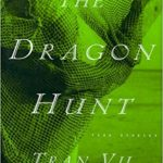 The Dragon Hunt cover