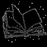BookFinal copy