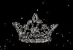 Crown_Final