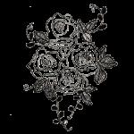 FlowersFinal copy