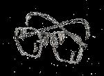 Glasses_Final