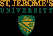 St-Jeromes-University_Vertical_Logo_Full_Colour